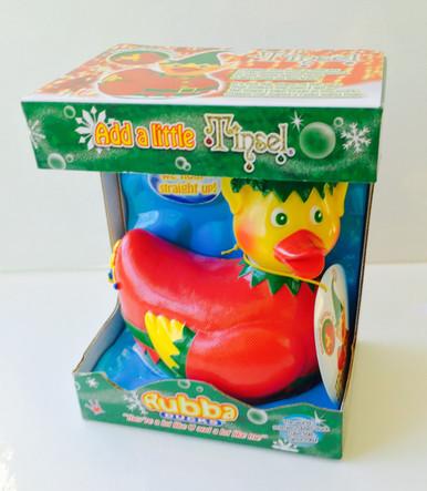 Tinsel - in New Seasonal Gift Box