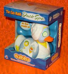 Duckspa