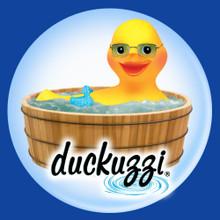 Duckuzzi