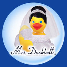 Mrs. Duckbells