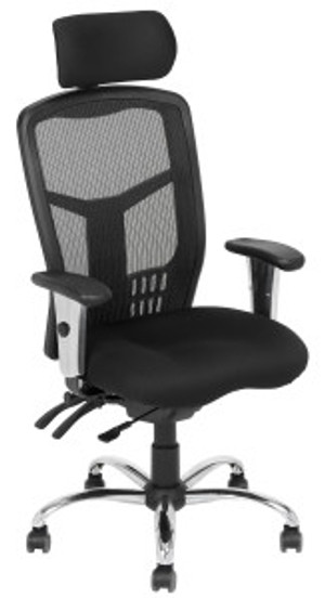 Executive Ergo Chair