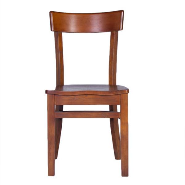 Britannia Chair Wooden from