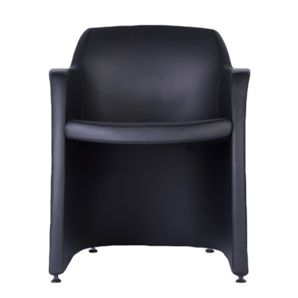 Cooper Tub Chair