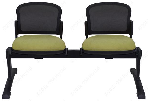 Adapt Mesh Beam Seating POA