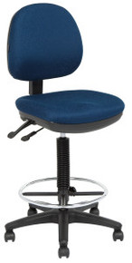 Lookout Drafting Chair