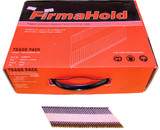 First Fix Nails (Part-Ring/E.Galv) 3.1 x 90mm Trade Pack