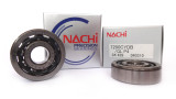 Nachi 7200CYDB/GL P4  Angular Contact Precision Bearing 30x10x9mm