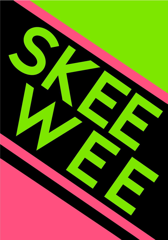 aka-wallpaper-skee-wee-1.jpg