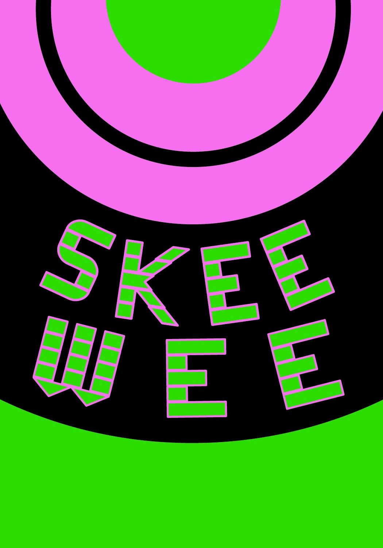 aka-wallpaper-skee-wee-3.jpg