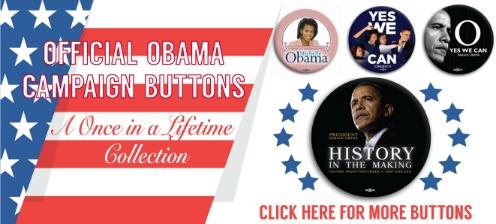 obama-jada-banner-75.jpg