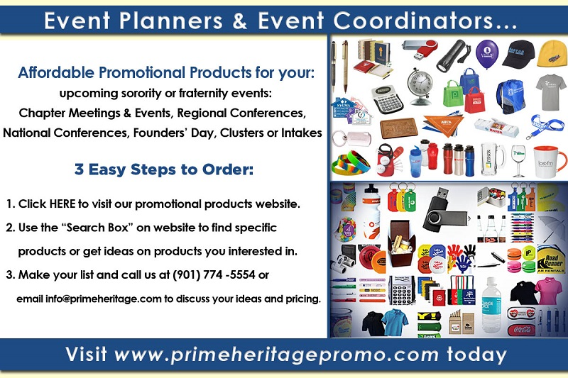 phgifts-event-planner.jpg