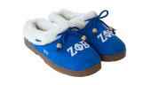 ZPB  Cozy Slippers