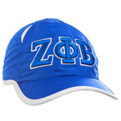 ZPB  Featherlight Cap