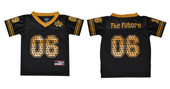 Jersey -  Alpha Phi Alpha Kid Football Jersey