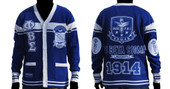 Sweater -  Phi Beta Sigma Sweater