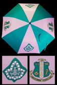 AKA Large Golf Umbrella