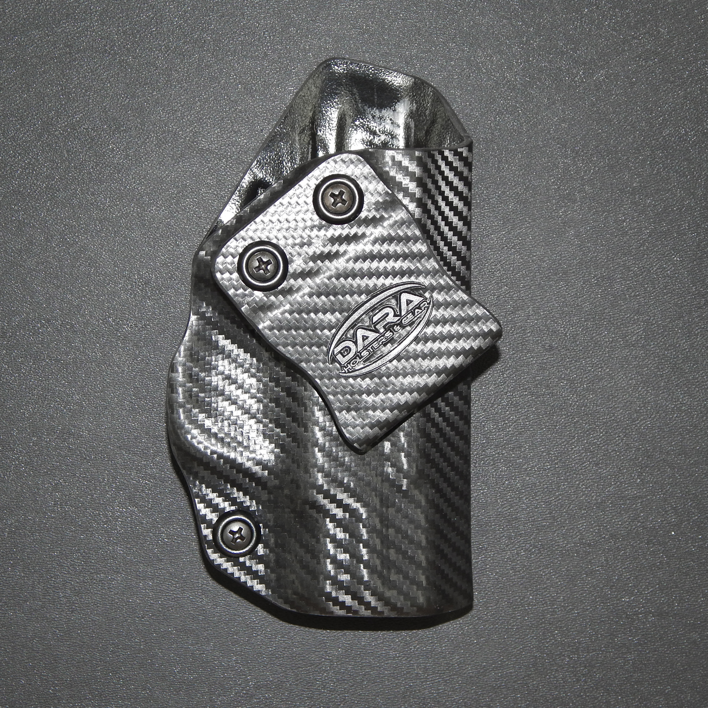 best-kydex-holster-shield-iwb.jpg