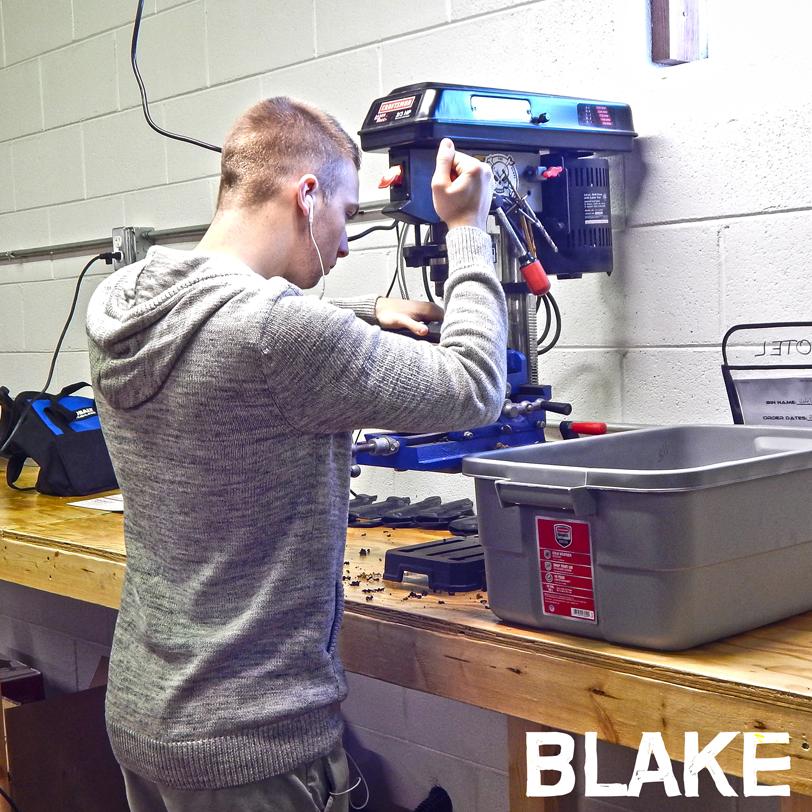 blake-1-1.jpg