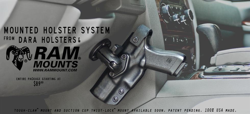 car-holster.jpg