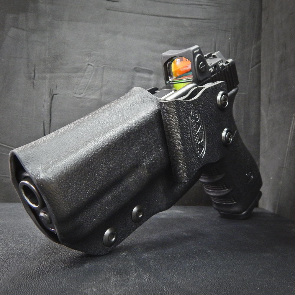 Pistol Red Dot Trijicon RMR, pistold red dot sight, red dot optic sight, handgun red dot sight, trijicon rmr red dot sight, trijicon rmr reveiww