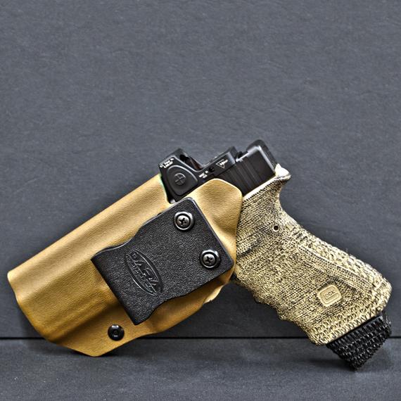 glock-rmr-cut.jpg