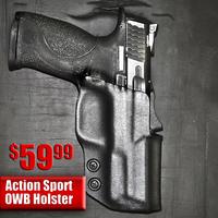m-p-owb-holster.jpg