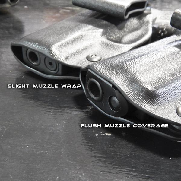 muzzle-coverage-1.jpg