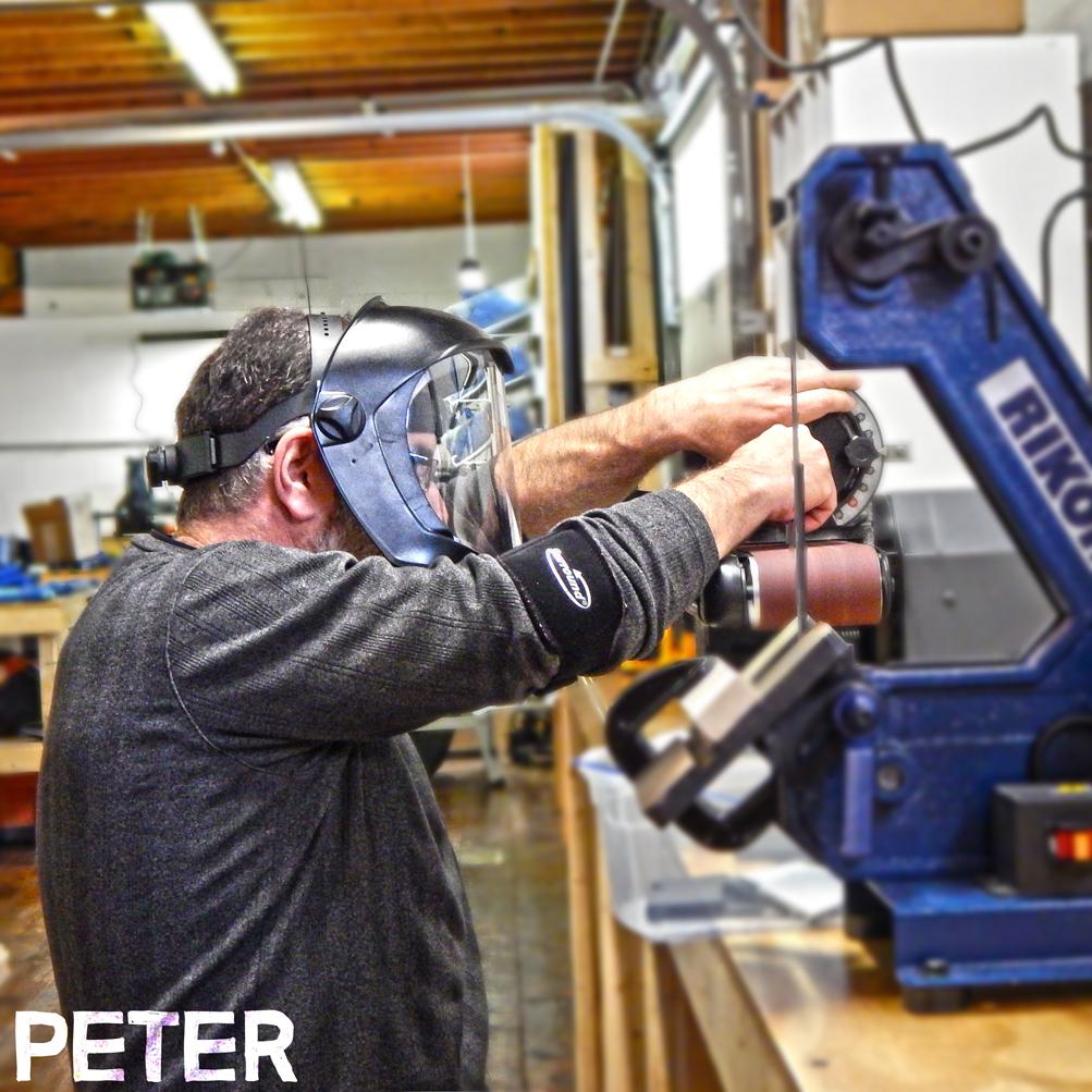 peter-1.jpg