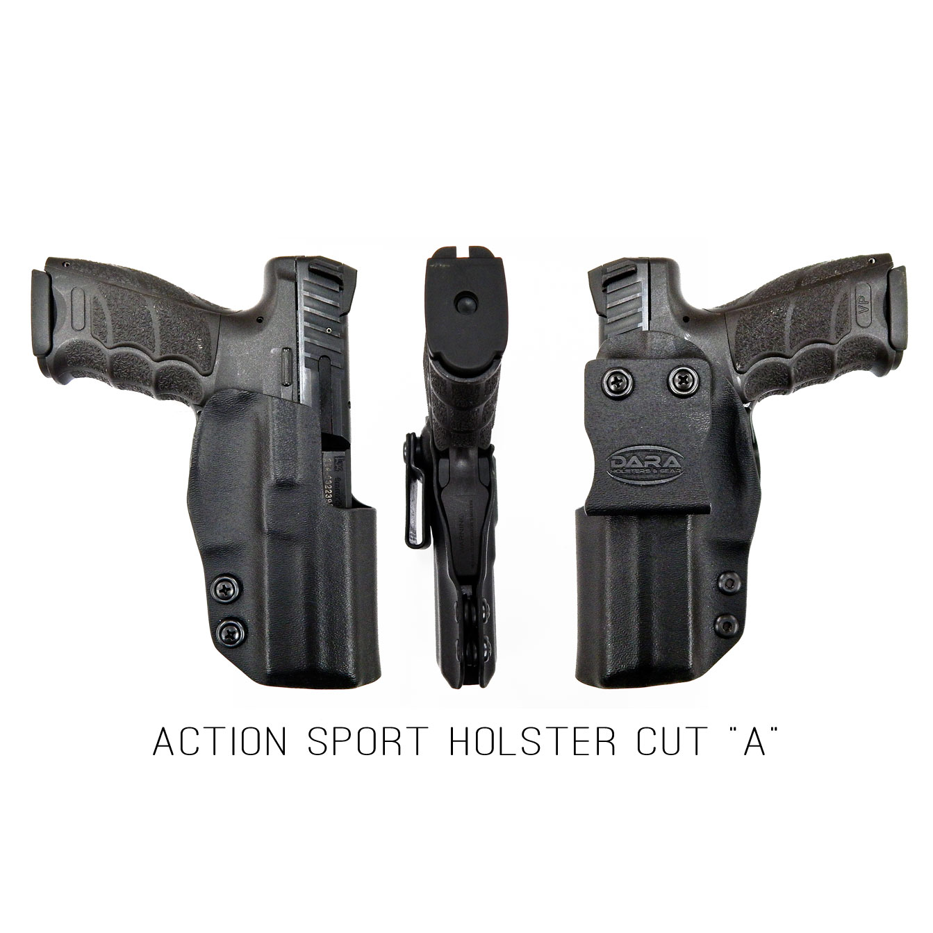 tri-fold-action-sport-cut-a.jpg