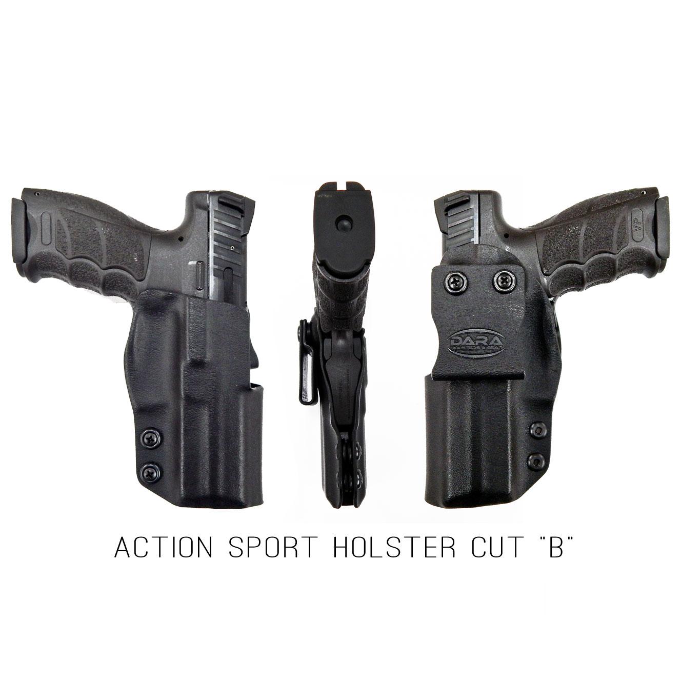 tri-fold-action-sport-cut-b.jpg