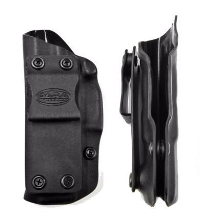 tuckable-holster-3.jpg