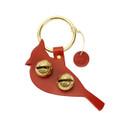 Designer Door Chimes - Cardinal