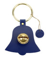 Designer Door Chime - Bell