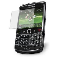 Screen Protector for Blackberry Bold 9700