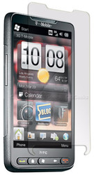 Screen Protector for HTC HD2