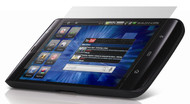 Screen Protector for Dell Streak 5