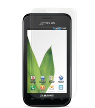 Screen Protector for Samsung Galaxy S Fascinate