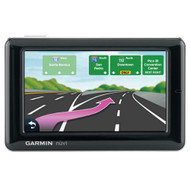 Screen Protector for Garmin Nuvi 1690