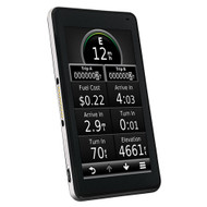 Screen Protector for Garmin Nuvi 3750