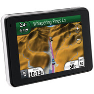 Screen Protector for Garmin Nuvi 3790 / 3790T