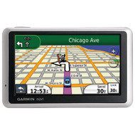 Screen Protector for Garmin Nuvi 1350