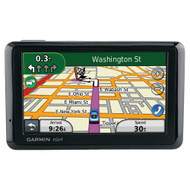 Screen Protector for Garmin Nuvi 1390
