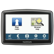 Screen Protector for TomTom - 350TM