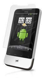 Screen Protector for HTC Legend