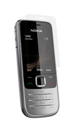Screen Protector for Nokia 2730