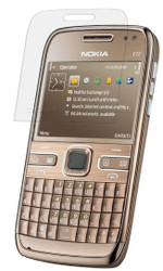 Screen Protector for Nokia E72