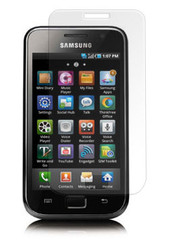 Screen Protector for Samsung Galaxy S Vibrant