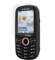 Screen Protector for Samsung Intensity U450