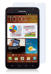 Screen Protector for Samsung Galaxy Note i717