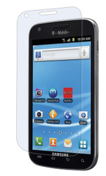 Screen Protector for Samsung Galaxy S II X 4G T989